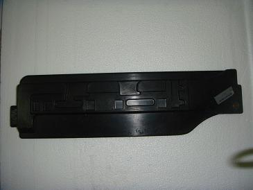 MIDDLE PLATE FOR NGEF OLTC SWITCH